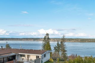 Photo 10: 699 Galerno Rd in : CR Campbell River Central House for sale (Campbell River)  : MLS®# 871666