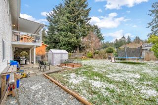 Photo 29: 3245 Wishart Rd in : Co Wishart South House for sale (Colwood)  : MLS®# 866219