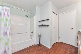 Photo 42: 10 2180 Renfrew Rd in : ML Shawnigan House for sale (Malahat & Area)  : MLS®# 856718
