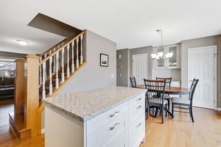 Photo 16: 174 Citadel Acres Close NW in Calgary: Citadel Detached for sale : MLS®# A1087692