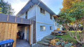 Photo 3: 2070 DIAMOND Road in Squamish: Garibaldi Estates House for sale : MLS®# R2514160