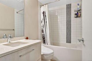 Photo 17: 301 1090 Johnson St in : Vi Downtown Condo for sale (Victoria)  : MLS®# 866462