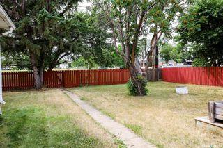 Photo 18: 1881 96th Street in North Battleford: Kinsmen Park Residential for sale : MLS®# SK866197