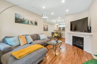 """Photo 4: 119 9200 FERNDALE Road in Richmond: McLennan North Condo for sale in """"KENSINGTON COURT"""" : MLS®# R2507259"""