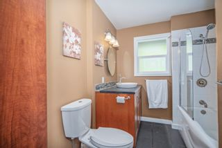 """Photo 16: 12439 AINSWORTH Street in Mission: Stave Falls House for sale in """"Steelhead"""" : MLS®# R2612943"""