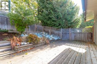 Photo 25: 13 1144 Verdier Ave in Central Saanich: House for sale : MLS®# 887829