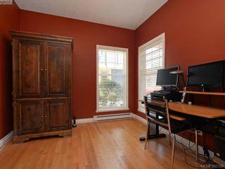 Photo 15: 1742 Mamich Cir in VICTORIA: SE Gordon Head House for sale (Saanich East)  : MLS®# 788579