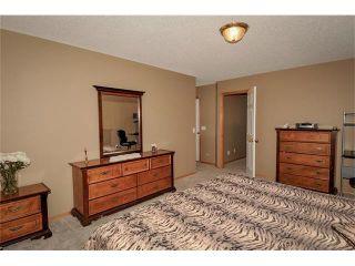 Photo 23: 140 TUSCARORA Circle NW in Calgary: Tuscany House for sale : MLS®# C4058828