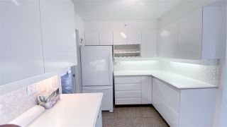 """Photo 4: 1001 2288 PINE Street in Vancouver: Fairview VW Condo for sale in """"THE FAIRVIEW"""" (Vancouver West)  : MLS®# R2513601"""