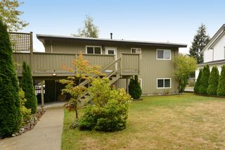 """Photo 8: 13151 15A Avenue in Surrey: Crescent Bch Ocean Pk. House for sale in """"Ocean Park"""" (South Surrey White Rock)  : MLS®# F1423059"""