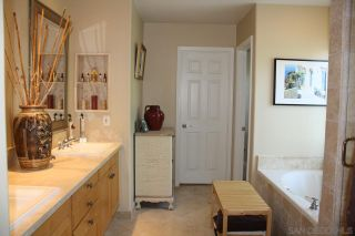 Photo 24: CARMEL VALLEY House for rent : 4 bedrooms : 11453 Vista Ridge in San Diego