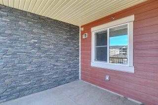 Photo 22: 219 18126 77 Street in Edmonton: Zone 28 Condo for sale : MLS®# E4252015
