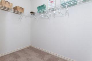 Photo 21: 225 9820 165 Street in Edmonton: Zone 22 Condo for sale : MLS®# E4261600