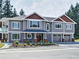 Photo 1: 991 RATTANWOOD Pl in VICTORIA: La Happy Valley House for sale (Langford)  : MLS®# 655783