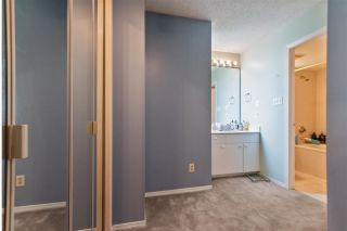 """Photo 22: 501 71 JAMIESON Court in New Westminster: Fraserview NW Condo for sale in """"PALACE QUAY"""" : MLS®# R2608875"""