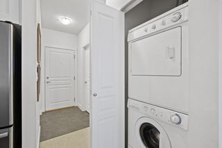 """Photo 13: 426 4550 FRASER Street in Vancouver: Fraser VE Condo for sale in """"Century"""" (Vancouver East)  : MLS®# R2429974"""