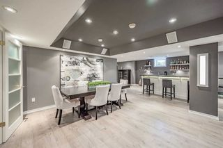 Photo 31: 223 Pine Cove Road in Burlington: Roseland House (2-Storey) for sale : MLS®# W5229505