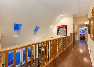 Photo 6: 1214 20 Street NW in Calgary: Hounsfield Heights/Briar Hill Detached for sale : MLS®# A1090403