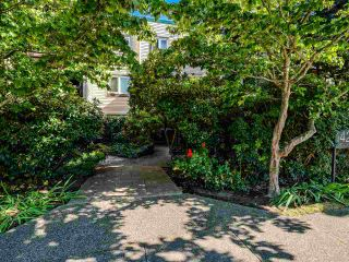 """Photo 21: 315 1429 E 4TH Avenue in Vancouver: Grandview Woodland Condo for sale in """"Sandcastle Villa"""" (Vancouver East)  : MLS®# R2483283"""