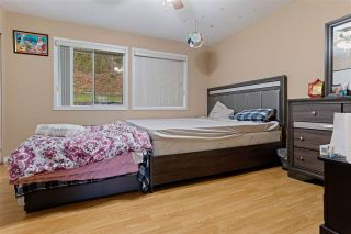 Photo 10: 3047 CROSSLEY Drive in Abbotsford: Abbotsford West House for sale : MLS®# R2554041