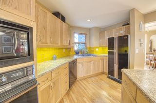 Photo 27: 232 2 Avenue NE in Calgary: Crescent Heights Detached for sale : MLS®# A1066844
