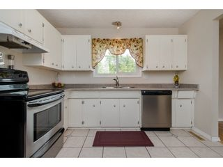 Photo 7: 9102 GARDEN Drive in Chilliwack: Chilliwack E Young-Yale House for sale : MLS®# R2297147