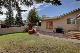 Photo 31: 11844 ELBOW Drive SW in Calgary: Canyon Meadows Detached for sale : MLS®# A1036334