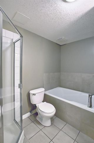 Photo 24: 302 2316 17B Street SW in Calgary: Bankview Apartment for sale : MLS®# A1147214