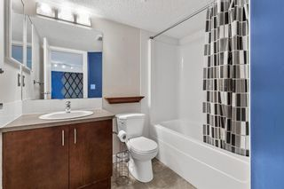 Photo 12: 311 108 Country  Village Circle NE in Calgary: Country Hills Village Apartment for sale : MLS®# A1099038