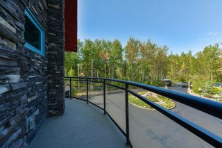 Photo 33: 49 Culmac Road: Rural Parkland County House for sale : MLS®# E4232067