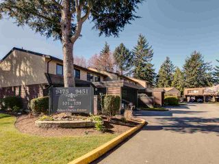 """Photo 3: 107 9475 PRINCE CHARLES Boulevard in Surrey: Queen Mary Park Surrey Townhouse for sale in """"Prince Charles Estates"""" : MLS®# R2567585"""