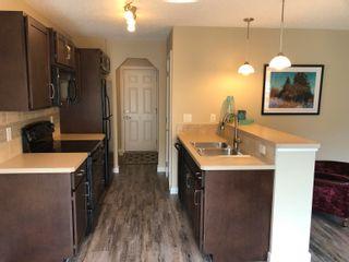 Photo 17: 393 Simmonds Way: Leduc House Half Duplex for sale : MLS®# E4259518