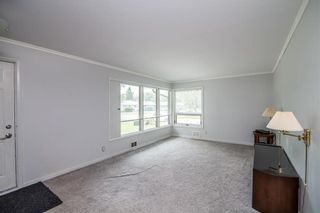 Photo 3: 49 Beaverbend Crescent in Winnipeg: Silver Heights Residential for sale (5F)  : MLS®# 202014868