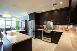 Photo 14: 702 120 University Avenue in Cobourg: Condo for sale : MLS®# 40057370