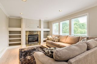 Photo 8: 16897 83A Avenue in Surrey: Fleetwood Tynehead House for sale : MLS®# R2172476