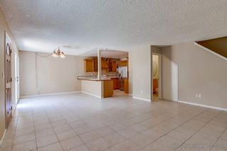 Photo 7: UNIVERSITY CITY Townhouse for sale : 3 bedrooms : 8030 Camino Huerta in San Diego