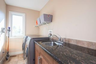 Photo 28: 1906 33 Avenue SW in Calgary: South Calgary Semi Detached for sale : MLS®# A1145035