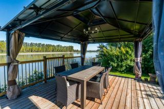Photo 22: 7945 SHELLEY TOWNSITE Road in Prince George: Shelley House for sale (PG Rural East (Zone 80))  : MLS®# R2496521