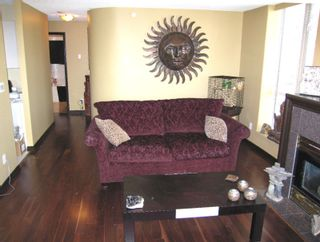 """Photo 4: 301 1405 W 12TH Avenue in Vancouver: Fairview VW Condo for sale in """"THE WARRENTON"""" (Vancouver West)  : MLS®# V649687"""