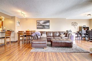 Photo 8: 1801 1100 8 Avenue SW in Calgary: Downtown West End Apartment for sale : MLS®# A1095397