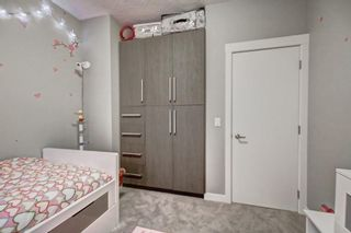 Photo 30: 1134 Colgrove Avenue NE in Calgary: Renfrew Detached for sale : MLS®# A1084105