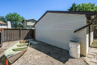 Photo 41: 6740 34 Avenue NE in Calgary: Temple Detached for sale : MLS®# A1121100