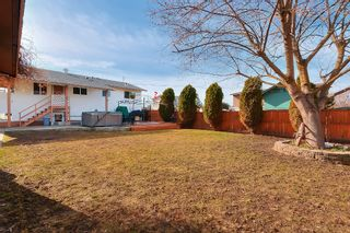 Photo 26: 590 Balmoral Road in Kelowna: Rutland House for sale : MLS®# 10112000