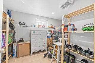Photo 19: 4699 WESTLAWN Drive in Burnaby: Brentwood Park House for sale (Burnaby North)  : MLS®# R2618102