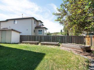 Photo 28: 208 WEST TERRACE Place: Cochrane House for sale : MLS®# C4192643