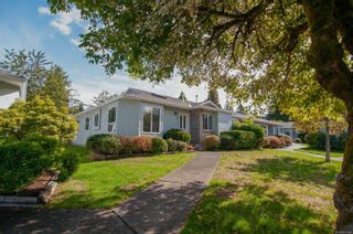Photo 27: 8 595 Evergreen Rd in Campbell River: CR Campbell River Central Row/Townhouse for sale : MLS®# 887424