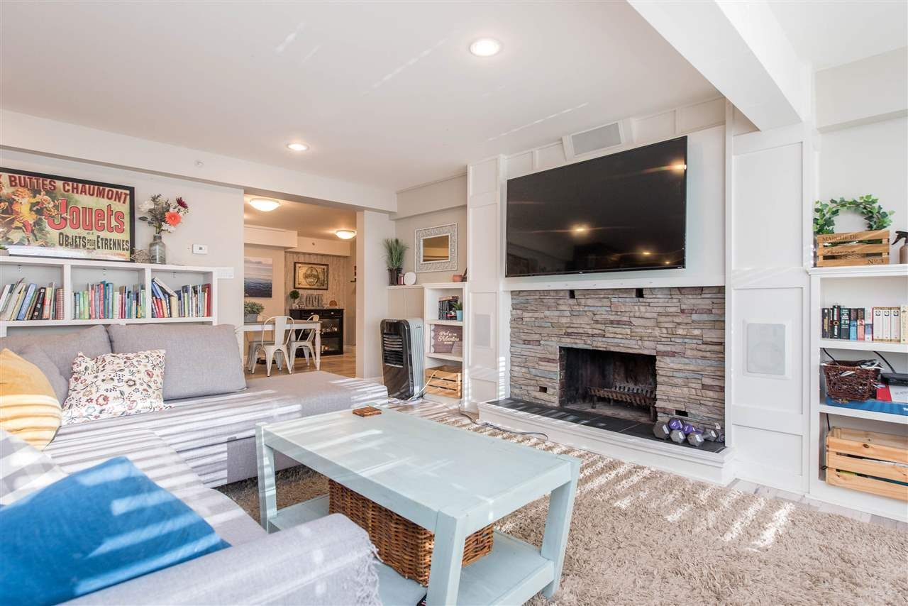 Photo 25: Photos: 2584 SUNNYSIDE Crescent in Abbotsford: Abbotsford West House for sale : MLS®# R2551772