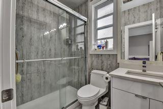 "Photo 26: 6259 149 Street in Surrey: Sullivan Station House for sale in ""Sullivan Heights"" : MLS®# R2541457"