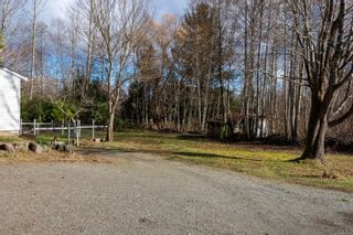 Photo 16: 1508&1518 Vanstone Rd in : CR Campbell River North Multi Family for sale (Campbell River)  : MLS®# 867170