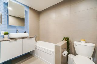 """Photo 16: 2008 108 W CORDOVA Street in Vancouver: Downtown VW Condo for sale in """"WOODWARDS"""" (Vancouver West)  : MLS®# R2537299"""